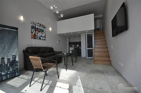 Duplex apartment, Studio (50832), 001