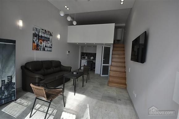 Duplex apartment, Studio (50832), 006