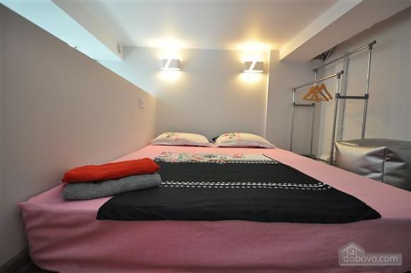 Duplex apartment, Studio (50832), 007