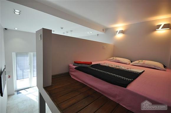 Duplex apartment, Studio (50832), 008