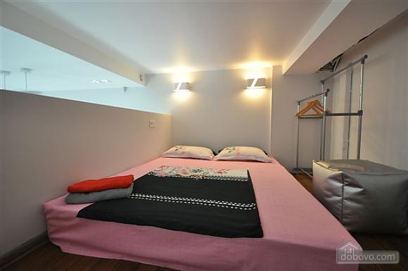 Duplex apartment, Studio (50832), 009