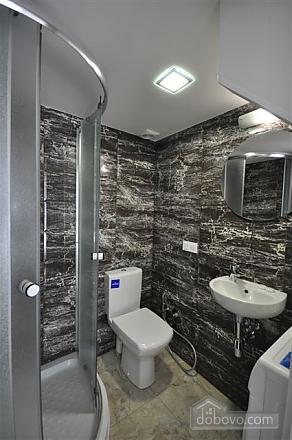 Duplex apartment, Studio (50832), 012
