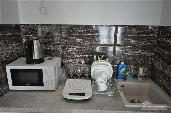 Duplex apartment, Studio (50832), 011
