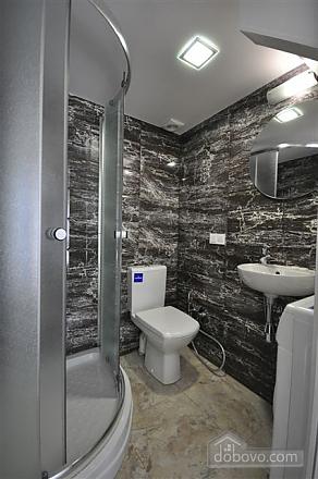 Duplex apartment, Studio (50832), 013