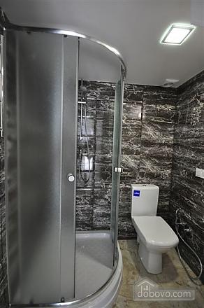 Duplex apartment, Studio (50832), 014