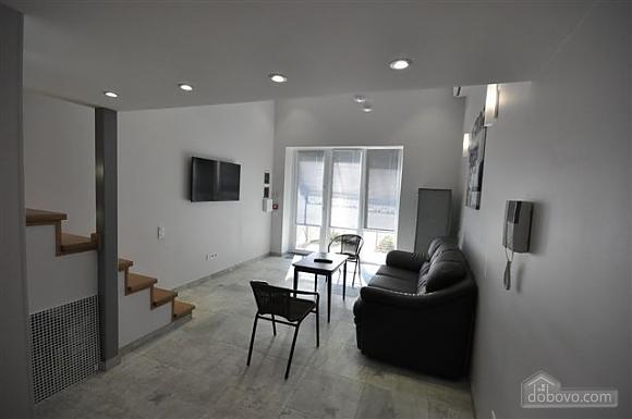Duplex apartment, Studio (50832), 015
