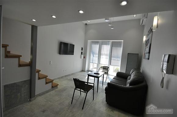 Duplex apartment, Studio (50832), 016