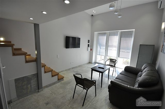 Duplex apartment, Studio (50832), 017