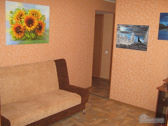 Perfect apartment for business travelers, Due Camere (23173), 006