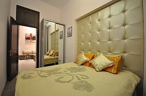 Luxury duplex apartment, Two Bedroom, 003