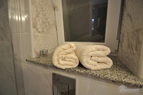 Luxury duplex apartment, Two Bedroom (26314), 017