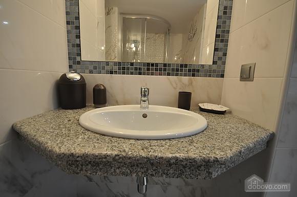 Luxury duplex apartment, Two Bedroom (26314), 019