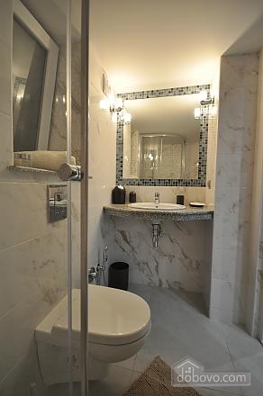 Роскошные двухэтажные апартаменты, 3х-комнатная (26314), 020