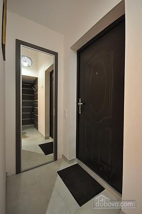 Роскошные двухэтажные апартаменты, 3х-комнатная (26314), 021
