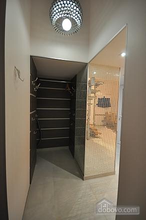 Роскошные двухэтажные апартаменты, 3х-комнатная (26314), 022