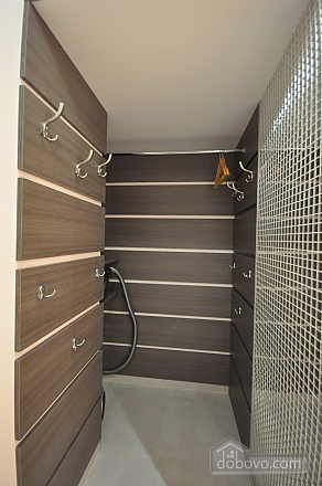 Роскошные двухэтажные апартаменты, 3х-комнатная (26314), 023