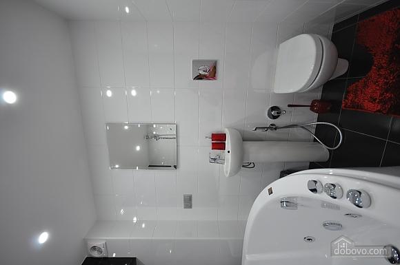 Роскошные двухэтажные апартаменты, 3х-комнатная (26314), 028