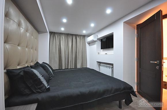 Luxury duplex apartment, Two Bedroom (26314), 032
