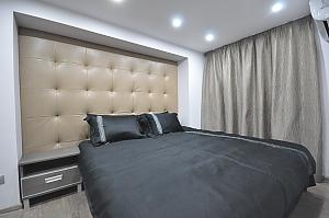 Luxury duplex apartment, Two Bedroom, 033