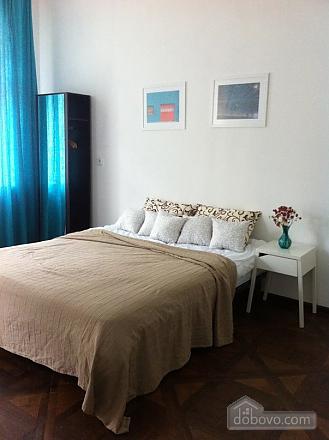Cozy apartment in the center, Studio (25764), 004