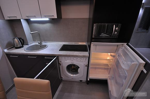 Ultramodern apartment after renovation, Una Camera (60129), 004