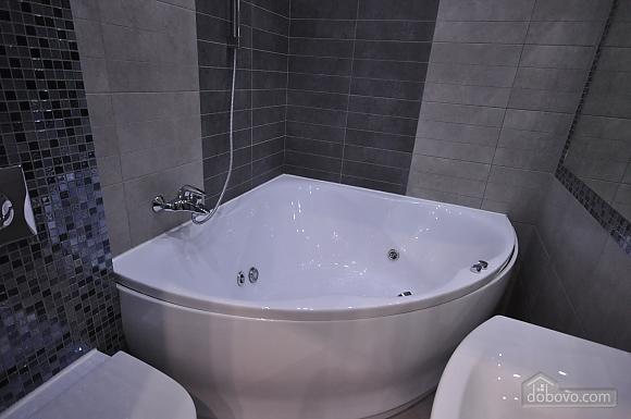 Ultramodern apartment after renovation, Una Camera (60129), 005