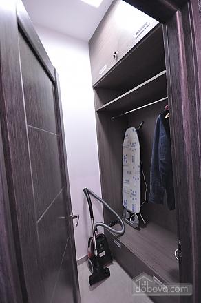 Ultramodern apartment after renovation, Una Camera (60129), 009