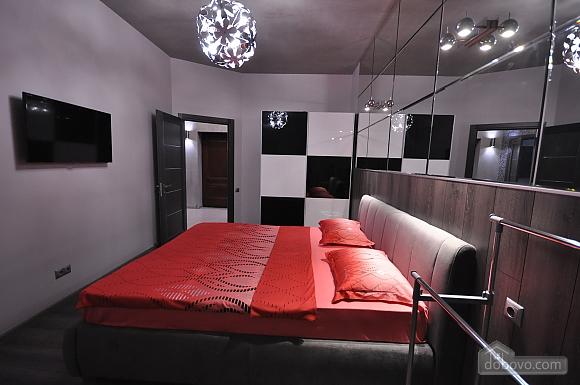 Ultramodern apartment after renovation, Una Camera (60129), 010