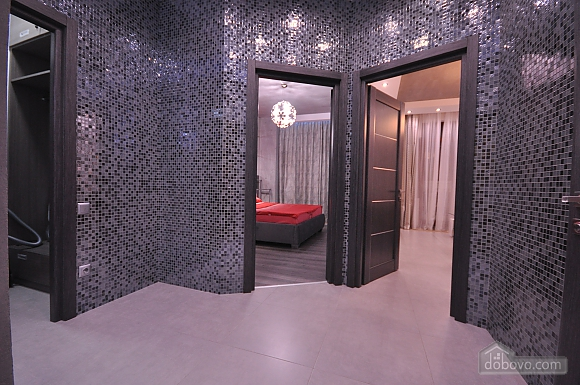 Ultramodern apartment after renovation, Una Camera (60129), 012