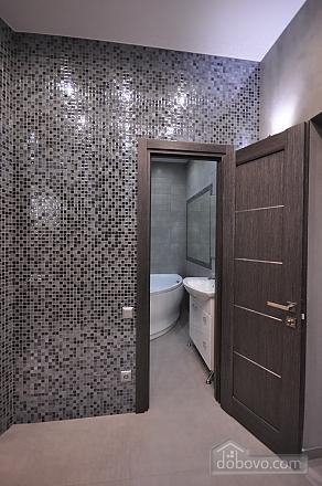 Ultramodern apartment after renovation, Una Camera (60129), 014