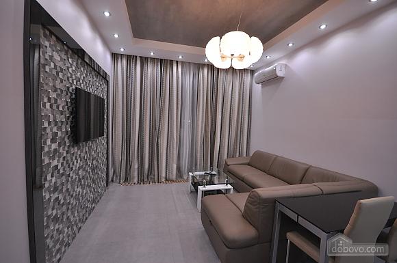 Ultramodern apartment after renovation, Una Camera (60129), 016