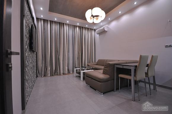 Ultramodern apartment after renovation, Una Camera (60129), 017