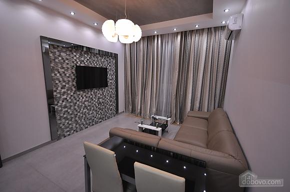 Ultramodern apartment after renovation, Una Camera (60129), 018