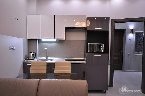 Ultramodern apartment after renovation, Una Camera (60129), 019
