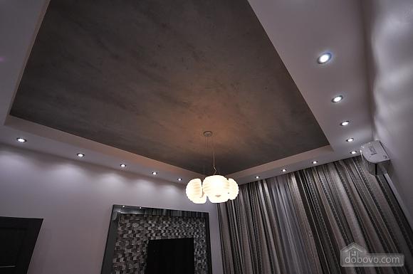 Ultramodern apartment after renovation, Una Camera (60129), 020