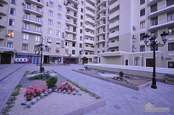 Ultramodern apartment after renovation, Una Camera (60129), 022
