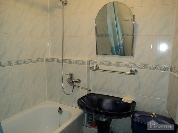 Квартира недалеко от экспохола Радмир, 1-комнатная (97827), 004
