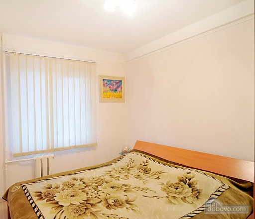 Apartment near the metro Chernigovskaya, Studio (42139), 001