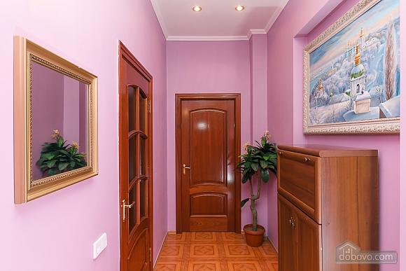 Beautiful apartment on Khreschatyk, Due Camere (69827), 009