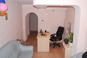 Place in a hostel Luxor, Studio, 003