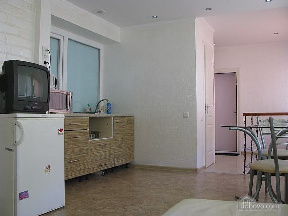 Apartment with nice layout in the center, Studio (45485), 003