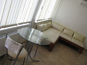 Apartment with nice layout in the center, Studio, 004