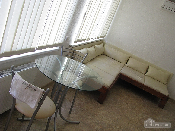 Apartment with nice layout in the center, Studio (45485), 004