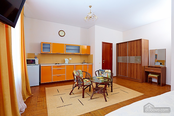 Apartment in the city center, Monolocale (35192), 004