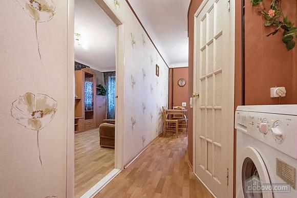 Домашній затишок в самому центрі, 1-кімнатна (67558), 011