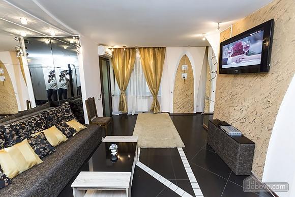 Apartment with sauna, Una Camera (24490), 005