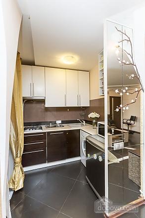 Apartment with sauna, Zweizimmerwohnung (24490), 006
