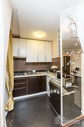 Apartment with sauna, Una Camera (24490), 006