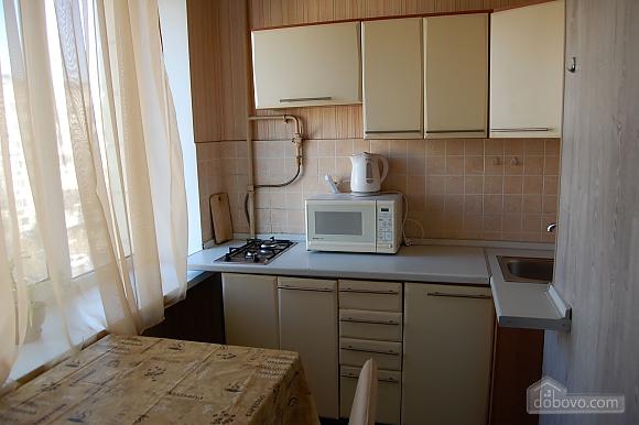 Apartment in the center, Studio (98016), 006