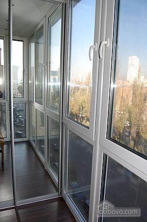 Apartment in the center, Studio (98016), 011